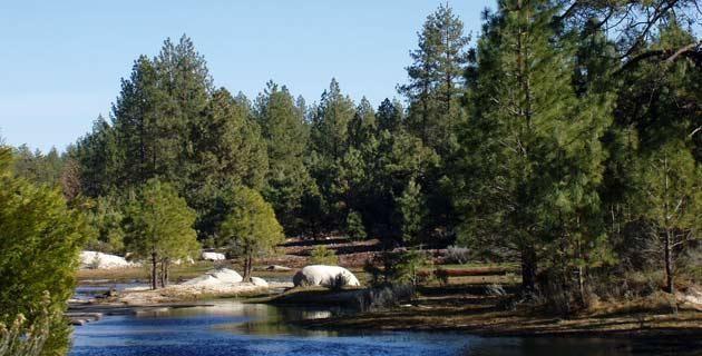 La Laguna Hanson (Baja California). En el estado de Baja California se encuentra la Laguna de Hanson, maravilla de la naturaleza situada dentro el Parque Nacional Constitución de 1857. ¡Conócelo!