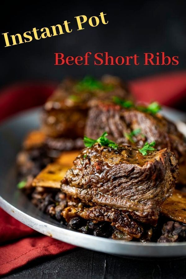 Bbq Beef Flanken Ribs Dry Rub Oven Or Grill Optional Bbq Sauce Sweet Spicy Beef Flanken Ribs Recipe Beef Short Rib Recipes Beef Ribs Recipe