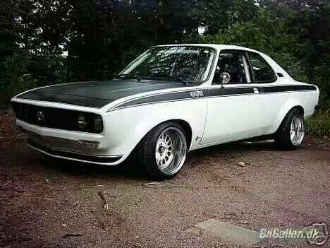 108 best opel manta images on pinterest opel manta cars and autos. Black Bedroom Furniture Sets. Home Design Ideas