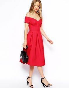 Prom dress asos delivery