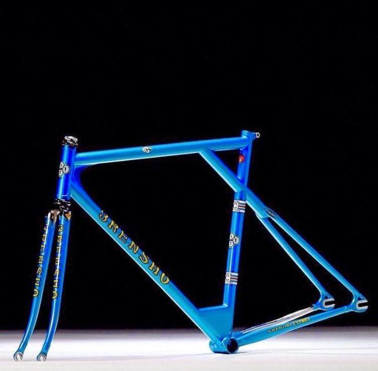 Yamaguchi built 3Rensho