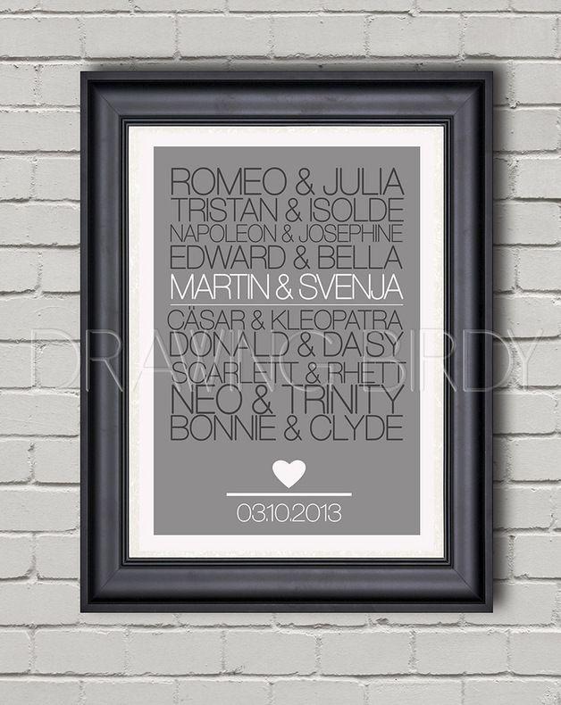 http://de.dawanda.com/product/58536339-Romeo-Julia---personalisierter-Originaldruck