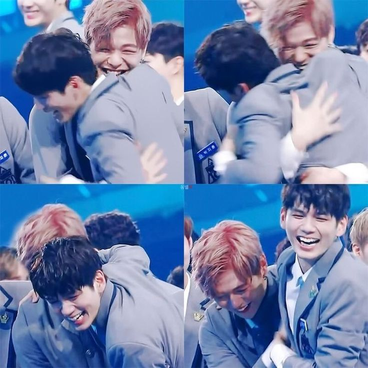 #ongniel 🌸💖 #pd101s2 #pd101season2 #pd101boys #ongnielitsscience