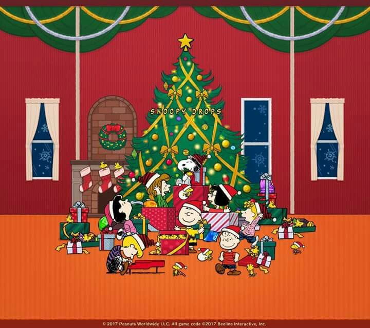 547 best Christmas images on Pinterest | Cacahuetes de navidad ...