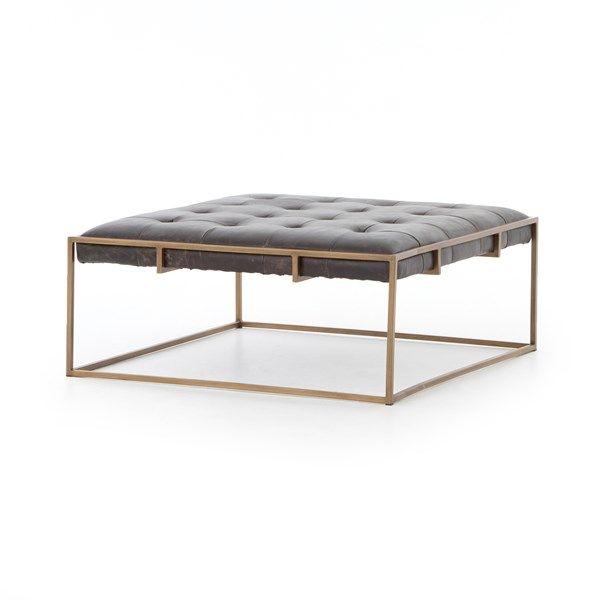 Prime Living Room Oxford Square Coffee Table 36 Square 905 Machost Co Dining Chair Design Ideas Machostcouk