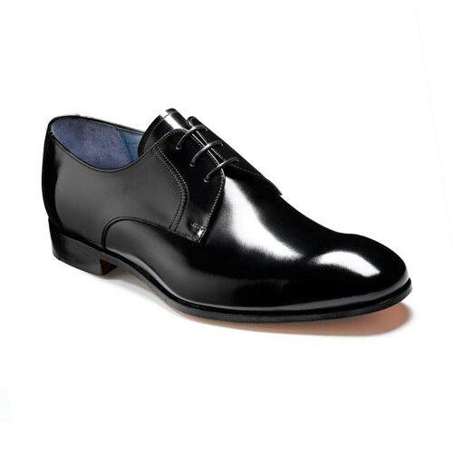 #Zapatos Paco Milán #Shoes