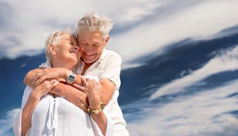 4 critères à vérifier pour trouver facilement une mutuelle santé haut de gamme ! Par ici > http://www.mutuelles-comparateur.fr/mutuelles-par-thematiques/mutuelle-sante