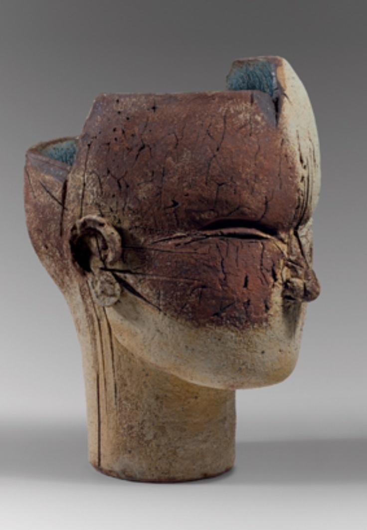 Image result for Benjamín Lira head