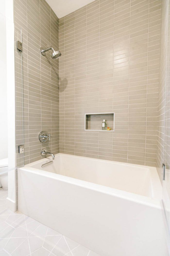 could i have that kid s bathroom installation gallery fireclay rh pinterest com