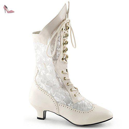 Funtasma X-RAY-02 - chaussures hommes - 42/43 EU AeR1FsM48