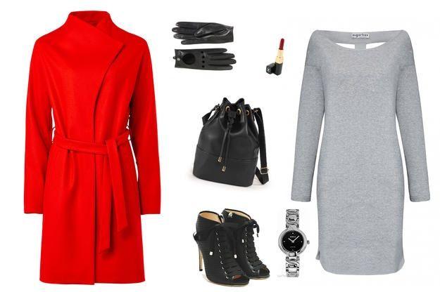 Propozycja na jesienny poniedziałek http://luxtime.pl/pl/p/Zegarek-DOXA-LADY-COLLECTION-QUARTZ-403.15.104.10/5664 zegarek zegarki doxa watch Watches