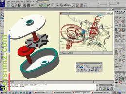 Bilgisayar Destekli Tasarım