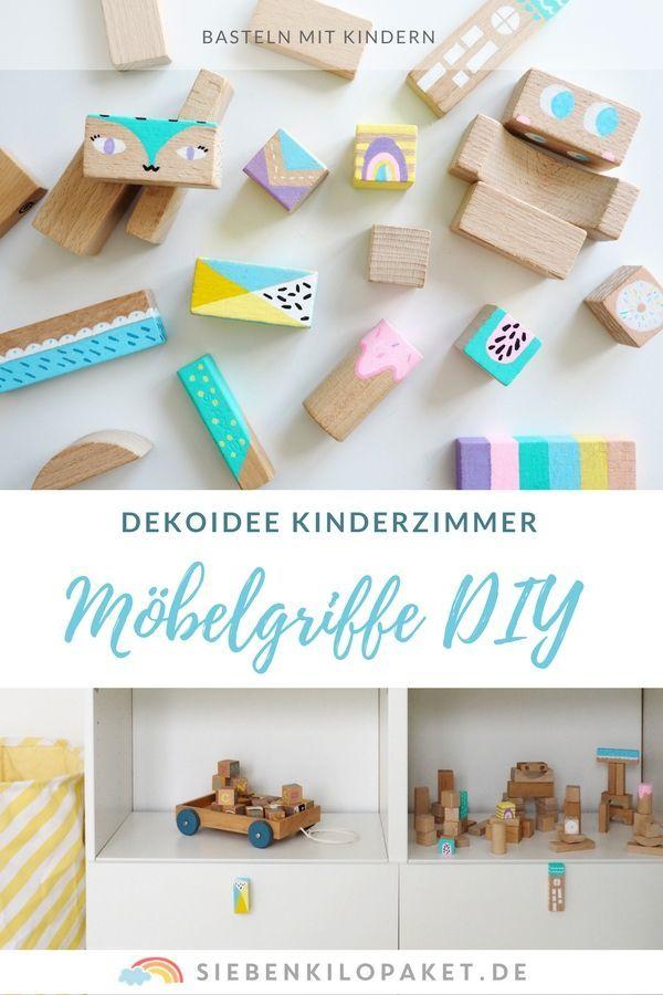 1022 best leben mit kindern familienleben images on pinterest europe holland netherlands. Black Bedroom Furniture Sets. Home Design Ideas