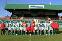 Blyth Spartans Offical Squad photography,event photography northumberland, charity event photographer northumberland, serenity photography l...