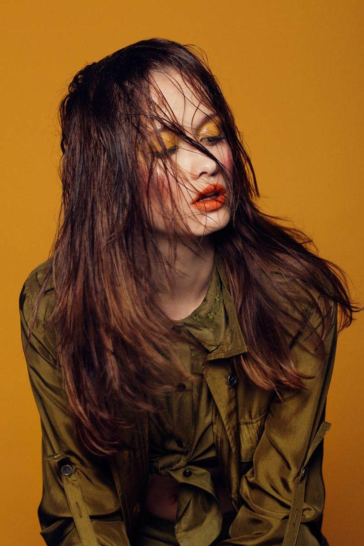 Dayse Lucidi Ideal 281 best fashion photography images on pinterest | black beauty