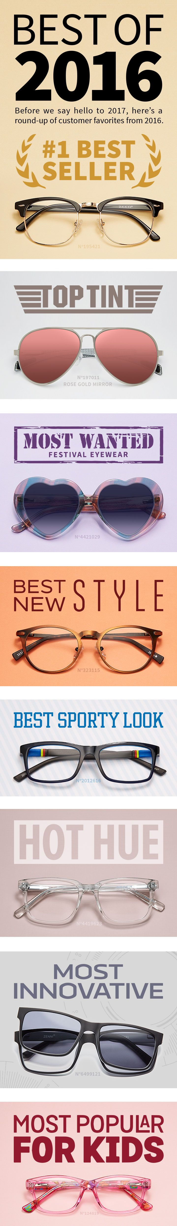 29 best Sunglasses Eyeglasses Safety Glasses images on Pinterest ...