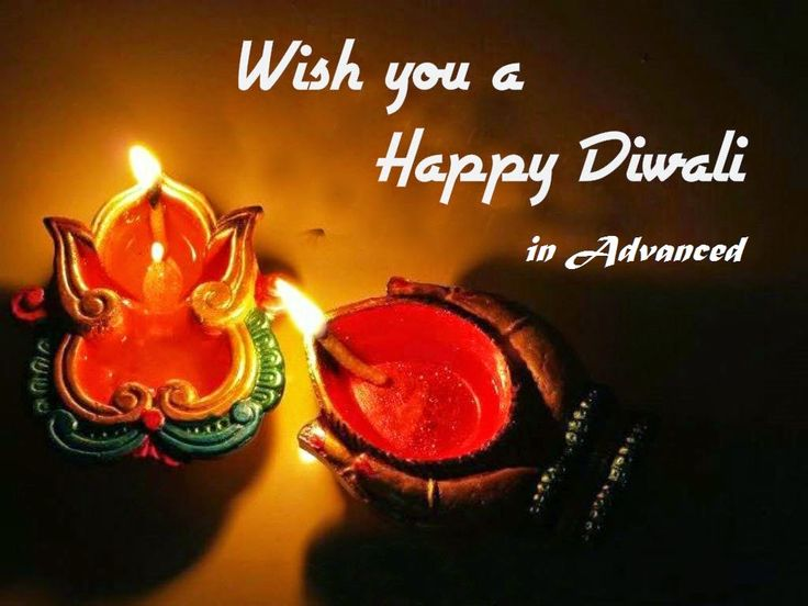 Advance Happy Diwali Sms Message In Hindi 2016 - hdwallpapers88.com
