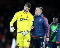 Fraser Forster and James Ward-Prowse sign new long-term Southampton contracts