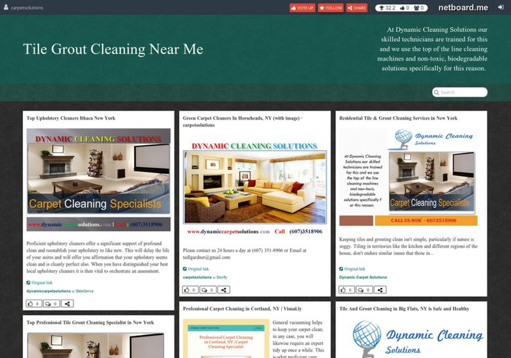 Best 25 Cleaning Services Ideas On Pinterest Cleaning