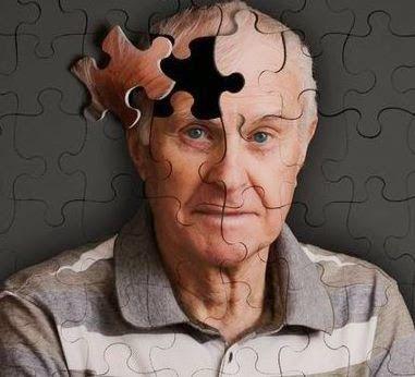 Tips Agar Tercegah Jauh Penyakit Alzheimer | Tips Sehat | http://updatesehat.blogspot.com/2015/04/cara-mencegah-alzheimer.html