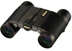 We've just created a new article http://www.huntingforbinoculars.net/nikon-premier-lx-l-8x20-binoculars-review/