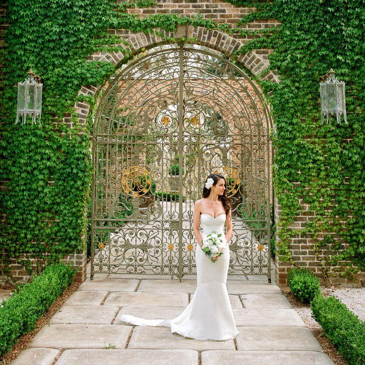 best wedding venue in bowral