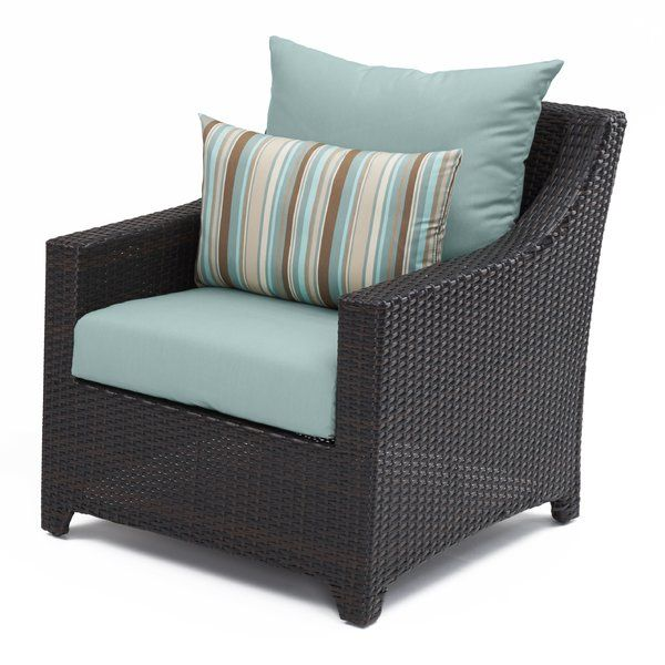 northridge chair with cushions chairs chair cushions outdoor rh in pinterest com