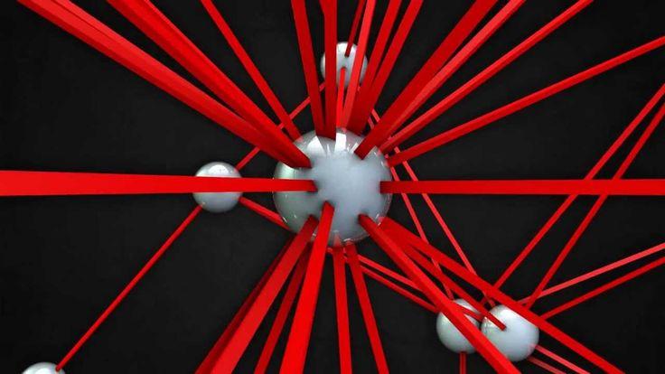 Eine kurze Einführung in Luhmanns Systemtheorie  > geschlossene Systeme 1. - 3. Ordnung, Kybernetik, mechanistisches Denken, Steuerungen, n Wertschöpfungsketten  Gegenteil: offenes System 1. - 3. Ordnung Natur bzw. Leben, 1 Umwandlungskreislauf, Regelungen