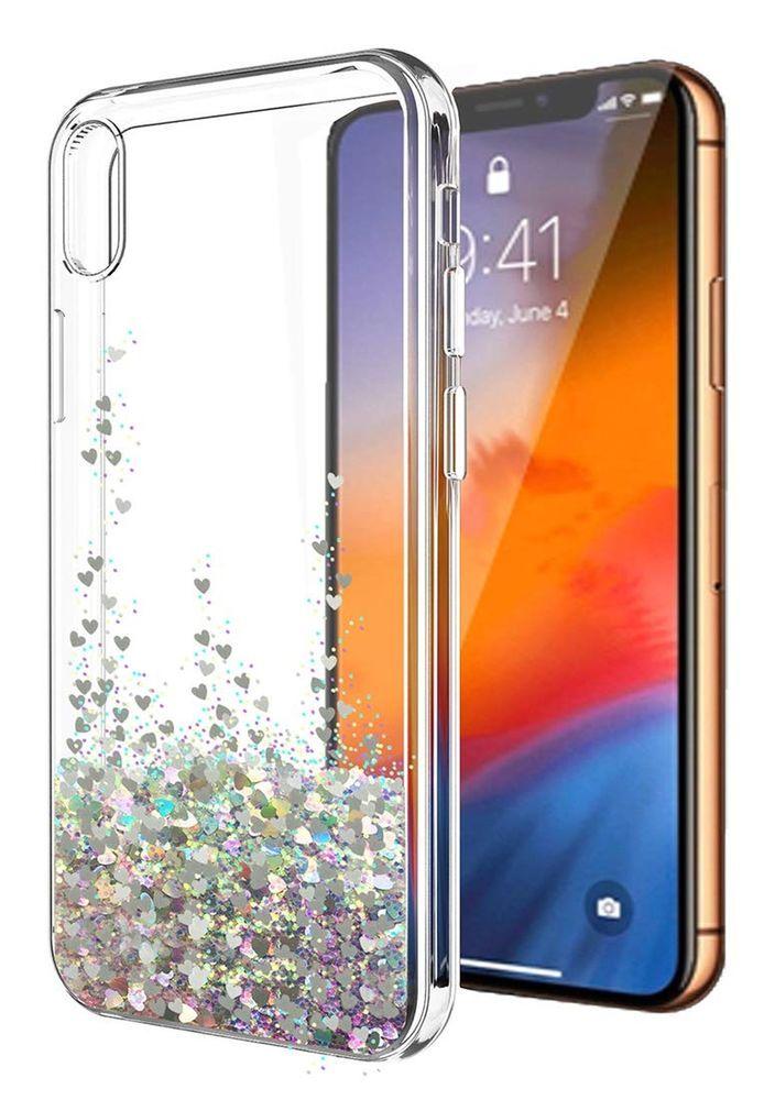 Glitter Iphone Case Ideas  glitteriphonecase  glitterphonecase iPhone XS  Max CaseiPhone XS Max Glitter Case for Women GirlsSunSt… f460e3b84f