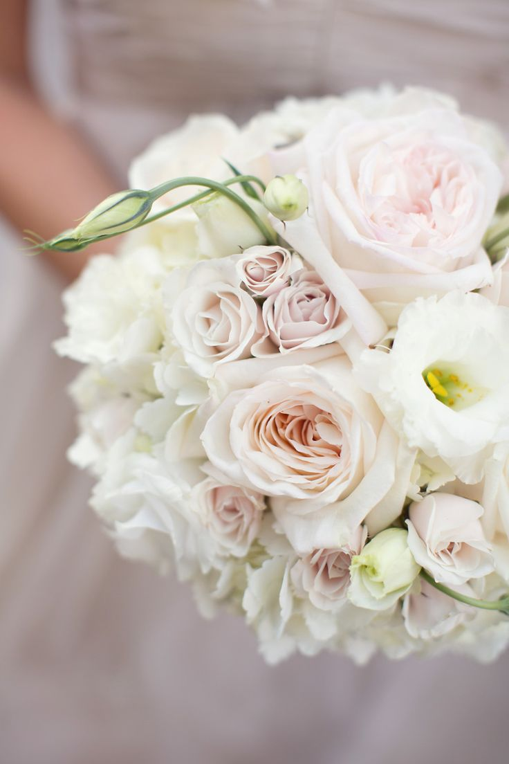Trendy Wedding Bouquet Ideas. http://www.modwedding.com/2014/02/27/trendy-wedding-bouquet-ideas/ #wedding #weddings #bouquet #reception #ceremony #centerpiece