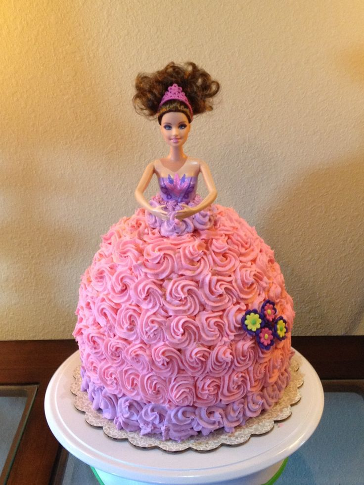 barbie doll cake 1000 images about cake ideas on dolls 1499