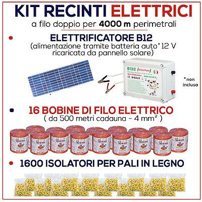 17 best ideas about solar electric fence yard electric fence kit for 4000 mt energizer b 12 solar panel wire