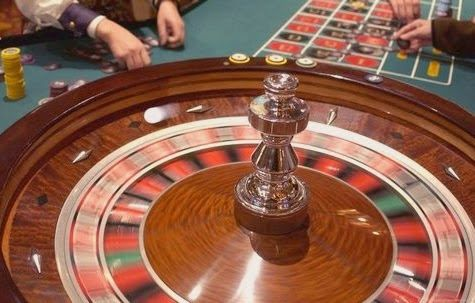 At Casino Rate, you can find the best and top rated Casinos with additional features and bonuses and build your own system of entertainment.