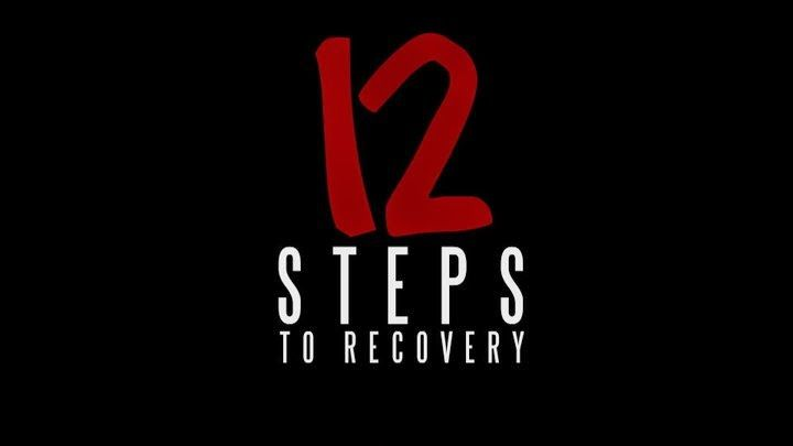 17 best 1212 corporation 12 steps 12 traditions images on pinterest 12 step recovery from christianity exchristian fandeluxe Images