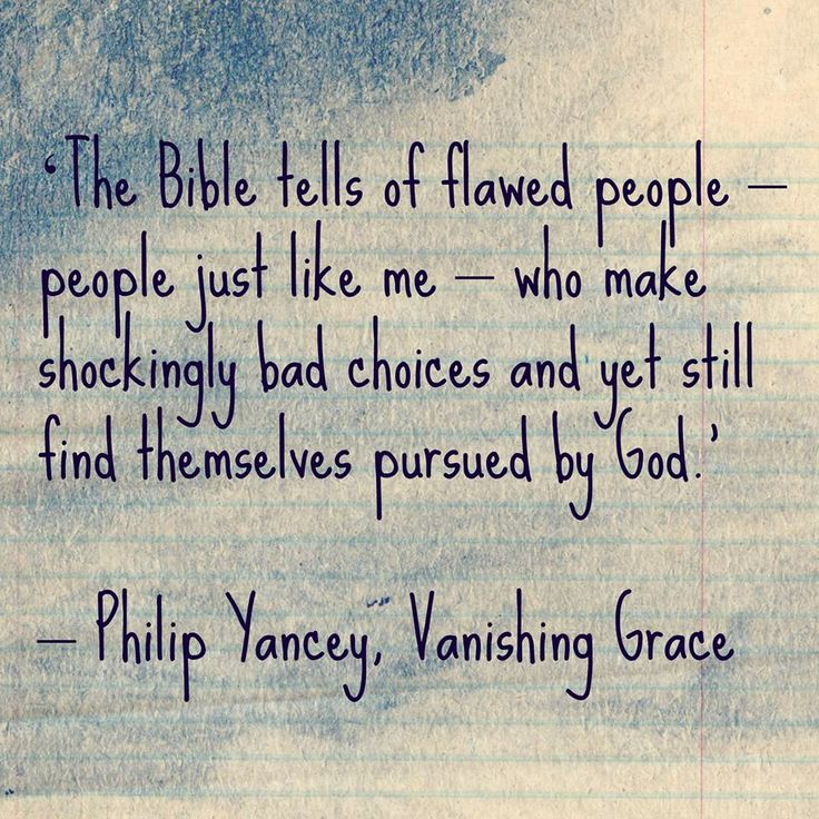 Philip Yancey, VANISHING GRACE http://www.christianbook.com/vanishing-grace-ever-happened-good-news/philip-yancey/9780310339328/pd/339328?p=1166543