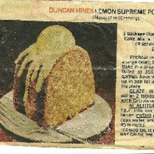 1000 Ideas About Duncan Hines On Pinterest Chocolate
