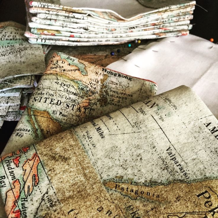 13 best images about World Maps for World Missions on Pinterest - best of world map fabric etsy
