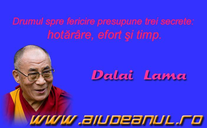 Dalai-Lama-4.jpg