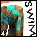 Mod The Sims - Male Swimwear - Part 4