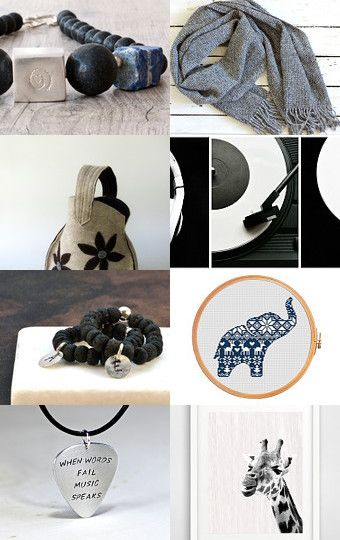 personalized gifts by Greek Mythos on Etsy--Pinned with TreasuryPin.com