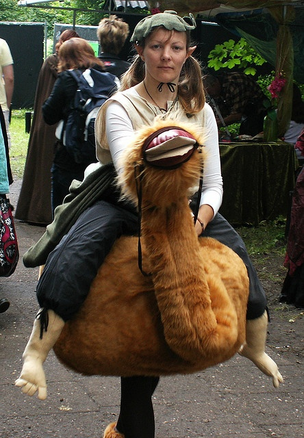 Extremely+Rare+Animals | Very rare animal ! | Flickr - Photo Sharing!
