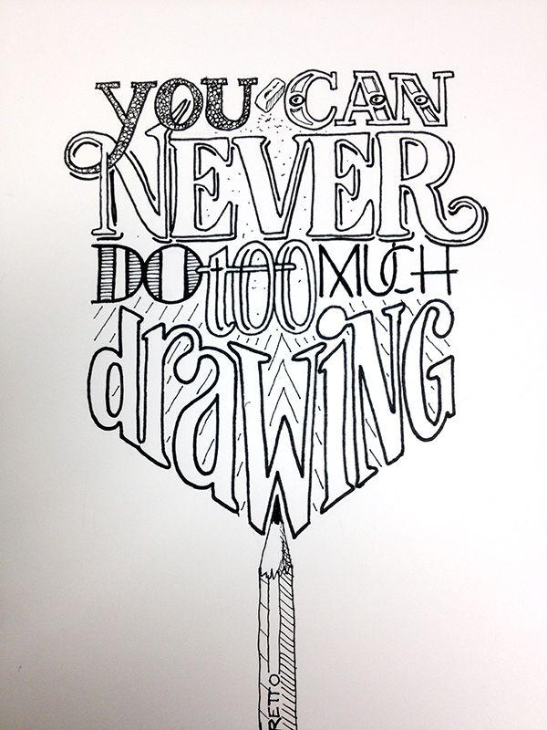 235 Best Images About Art Printables Handouts On Pinterest