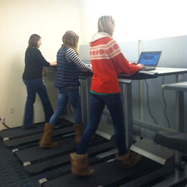 28 best images about fitness at work on pinterest