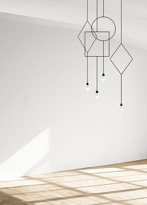 scandinavian lighting design. part of the symmetry minimalist lighting series from finnish designer hannakaisa pekkala design took first place in northern award scandinavian e