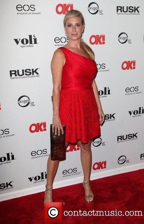 54 best Fashion - Sonja Style images on Pinterest | Reunion dress ...