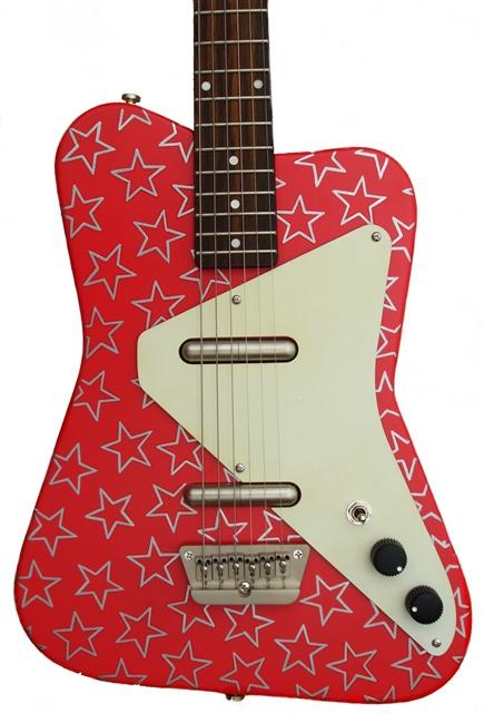 54 Best Images About Danelectro On Pinterest Jimmy Page