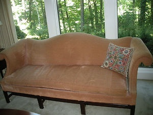 1000 Images About Reupholster My Sofa Ideas On Pinterest