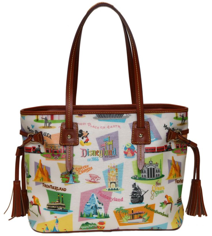 With Mastercard Sale Online Find Great Tote Bag - Kay Duncan Joy MC Tote by VIDA VIDA Clearance Free Shipping pZZhrlFe