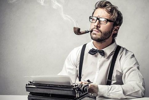 You can write great editorial essay by using this tips and hints