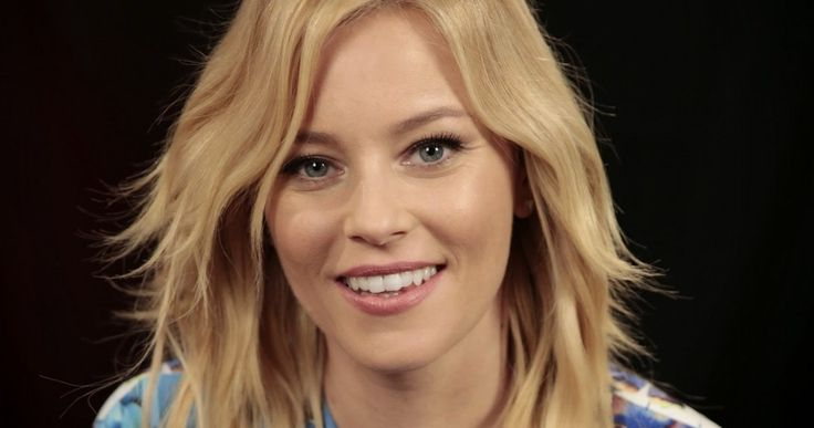 Elizabeth Banks Returns to Direct 'Pitch Perfect 3' -- After making her directorial debut on 'Pitch Perfect 2', Elizabeth Banks is coming back to direct 'Pitch Perfect 3' for Universal Pictures. -- http://movieweb.com/pitch-perfect-3-director-elizabeth-banks/